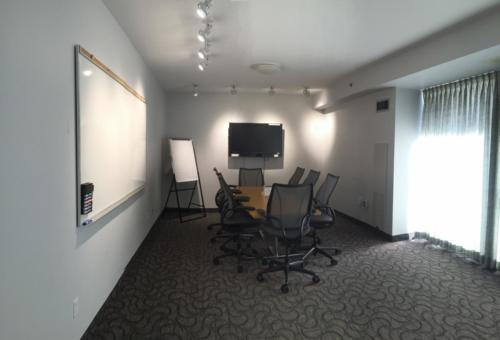 Meeting Room 111